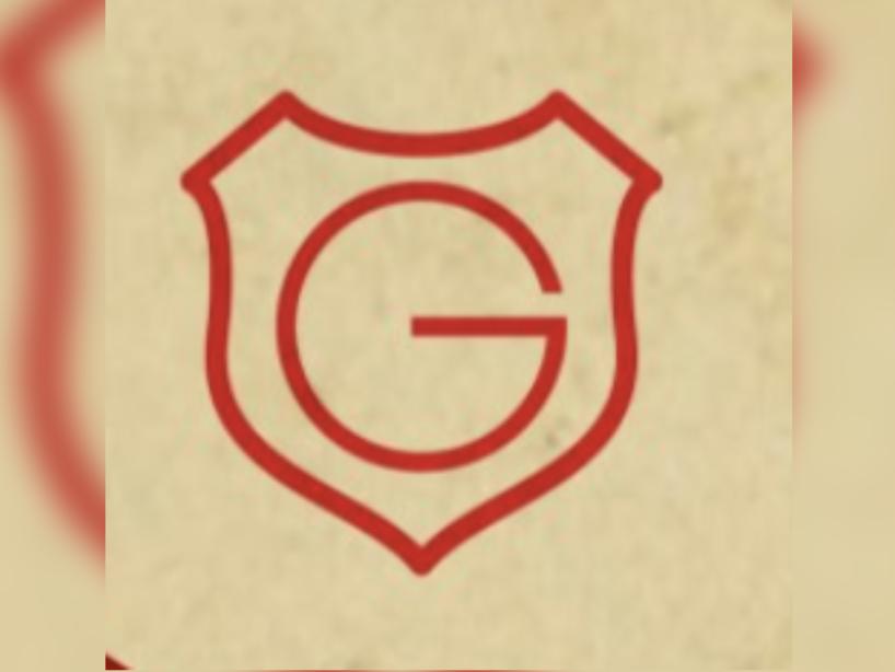 Escudo Chivas G.png