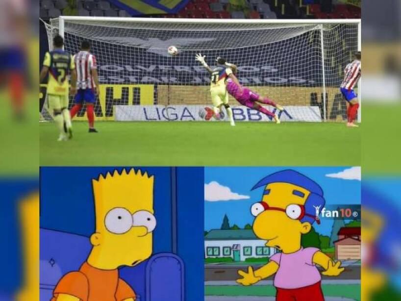 Memes América Chivas (3).jpg