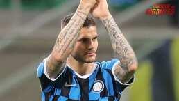 Mauro Icardi al PSG ¿Quién gana en la transacción?