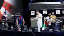 Los Caligaris contagian a México con 'El Show Más Feliz del Mundo'