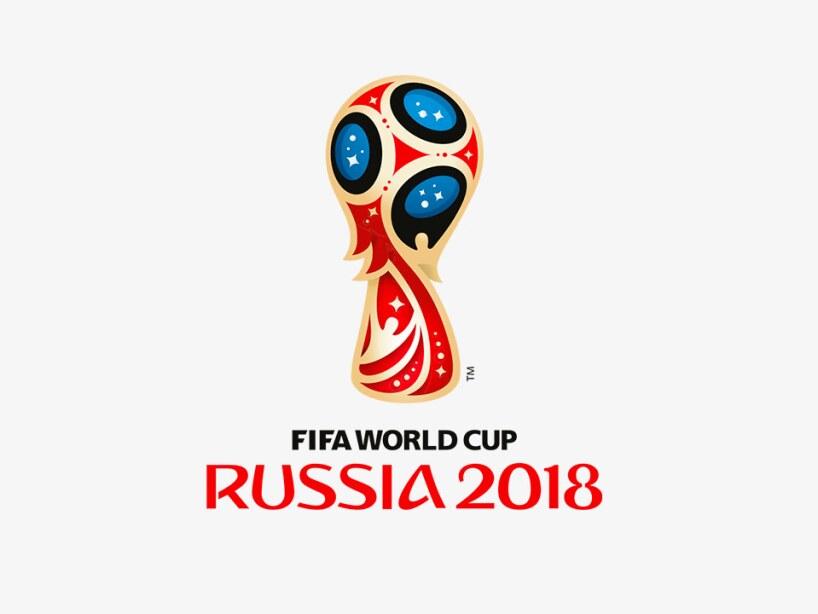 Rusia-2018.jpg