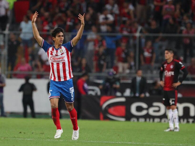 Chivas vs Atlas, liga mx, Jornada 9, 13.jpeg