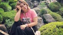 Daniela Luján impacta con nuevo cambio de look: 'Se me antojó hacer una pequeña locurilla'