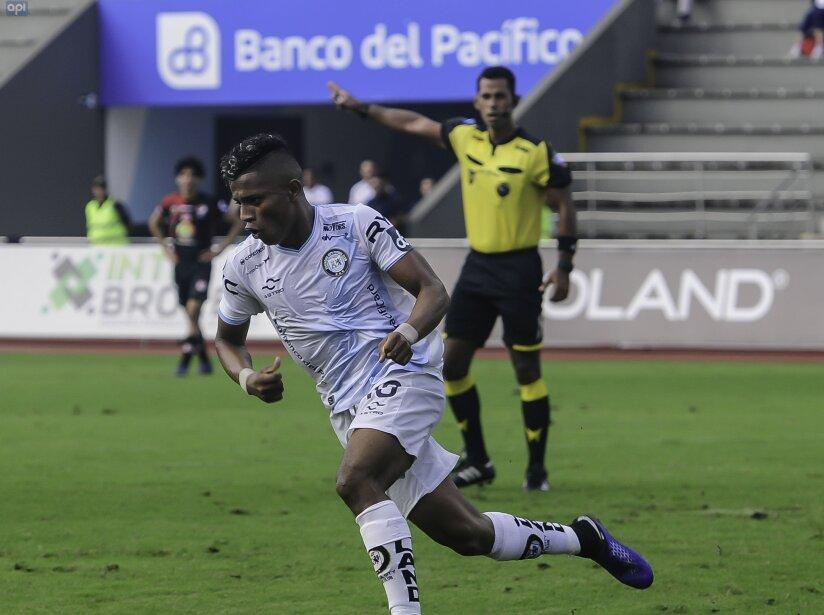 Son las jóvenes promesas que buscarán trascender en la Liga MX.