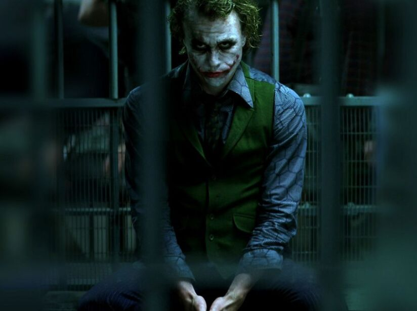 1428323160_1440jokerheathledger.jpg