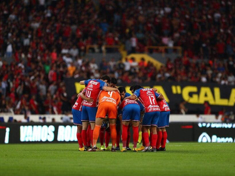 Atlas vs Chivas, Liga MX, Jornada 9, 10.jpeg