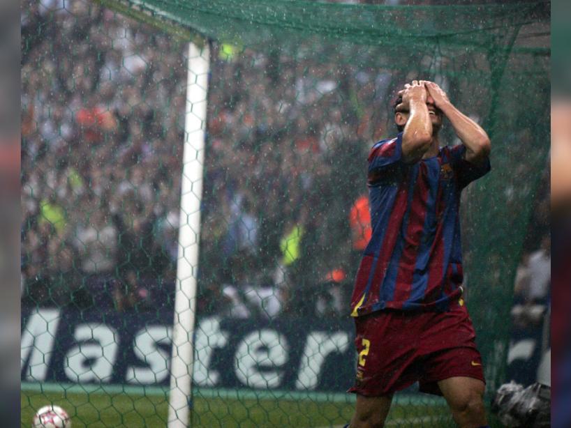 Barcelona vs Arsenal, UCL, 10.png