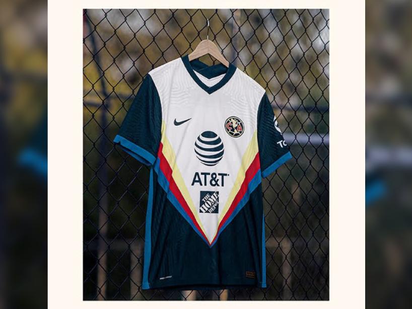 Club América, 1.png