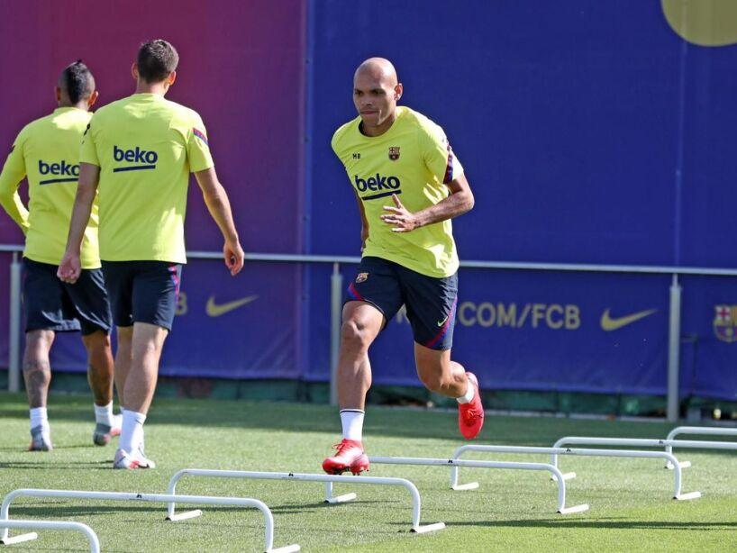 Entrenamiento Barcelona (23).jpg