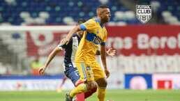 """Rafa Carioca: """"Ojalá regrese la afición con todas las medidas"""""""