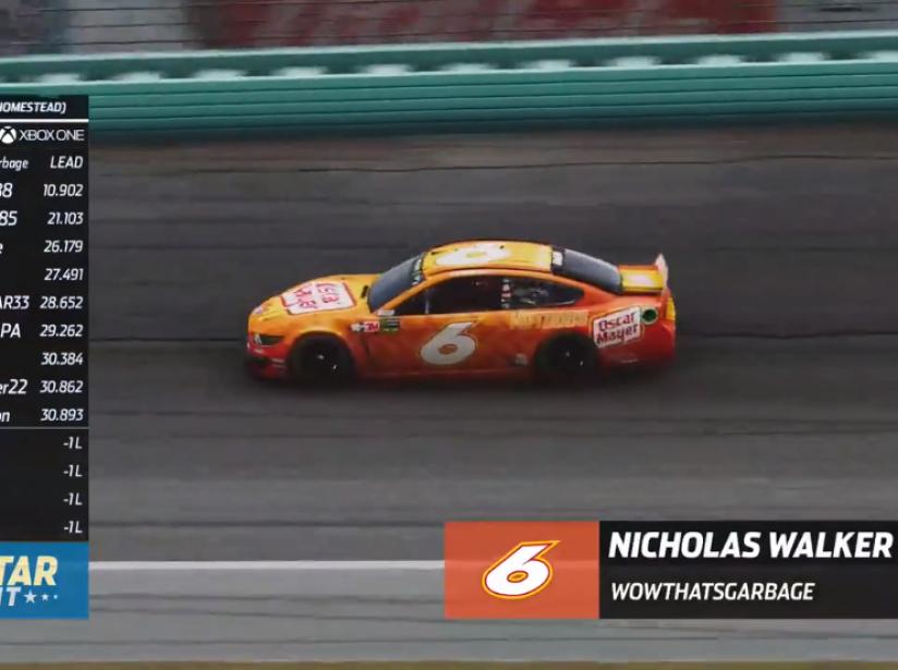 NASCAR11.png