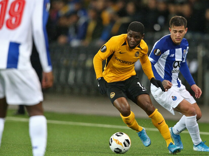 Young Boys vs Porto 9.jpg