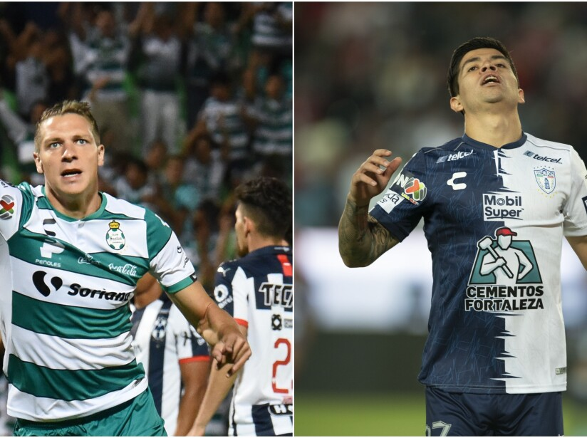 Santos vs Pachuca, Liga MX.jpg