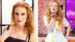 Daniela Magun comparte tips para una piel radiante y joven