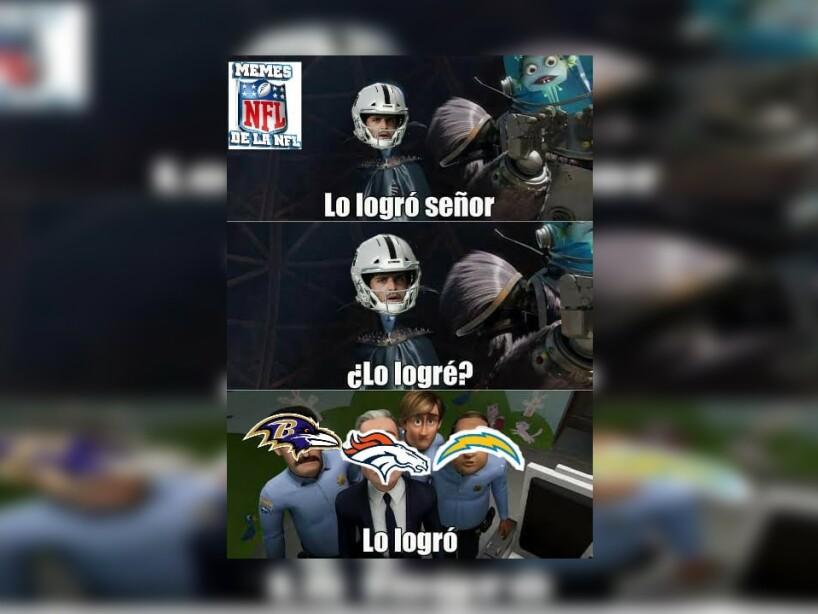 Memes semana 5 NFL4.jpg