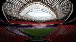 UEFA elimina a Bilbao como sede para la Eurocopa 2020