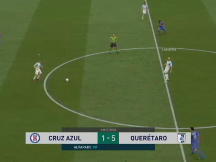 Cruz Azul vs querétaro eLiga MX (48).jpg