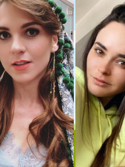 Estrellas como Zoraida Gómez, Fabiola Guajardo y Niurka se han arriesgado a probar nuevos estilos, ¡conoce al resto de las famosas que se han despedido de sus largas cabelleras!