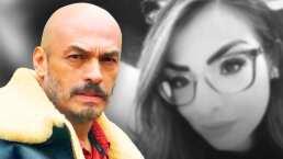 """""""Dejó a una niñita"""": Actor de 'El Dragón' lamenta la muerte de su hija en un conmovedor video"""