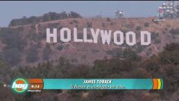 Crece polémica por acoso y agresión sexual en Hollywood