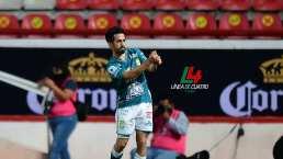 Fernando Navarro pide paciencia para triunfar ante Puebla