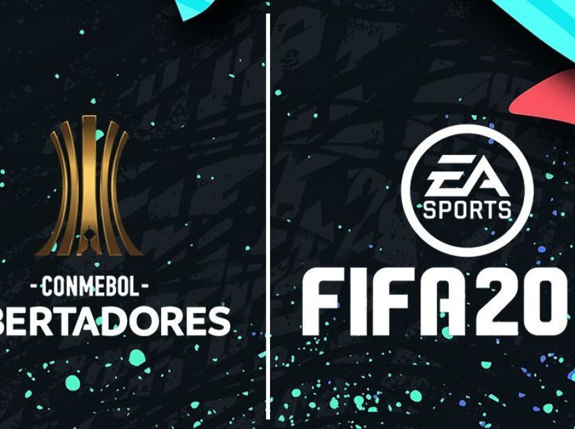 2 Copa Libertadores.jpg