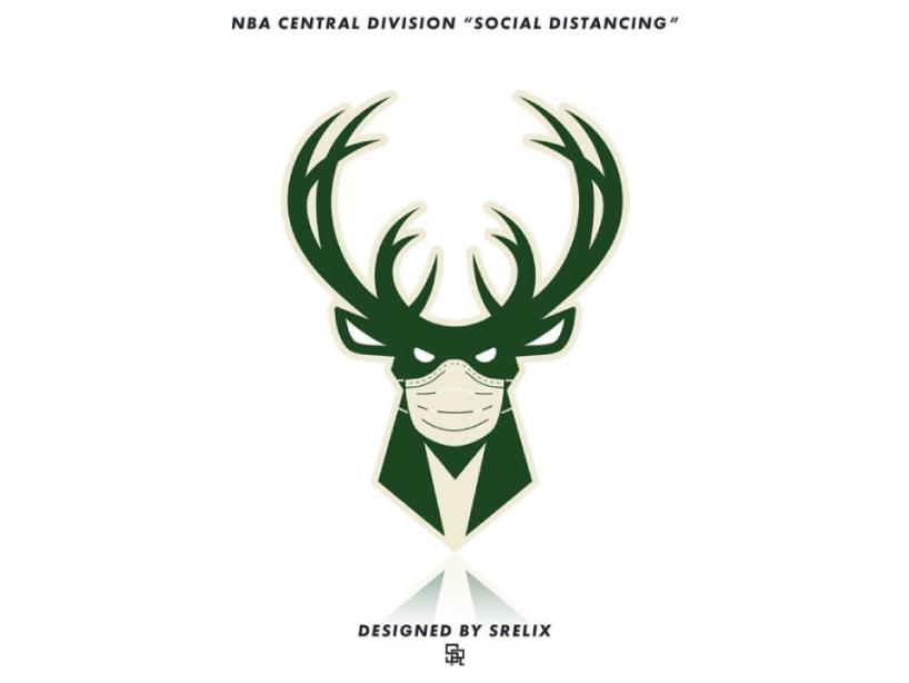 Logos NBA, 9.png