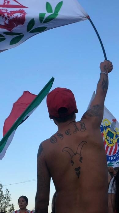 Color Chivas vs Juárez 26.jpeg