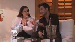 Temporada 2 - C20. Griselda Blanco se muda con El Diablo