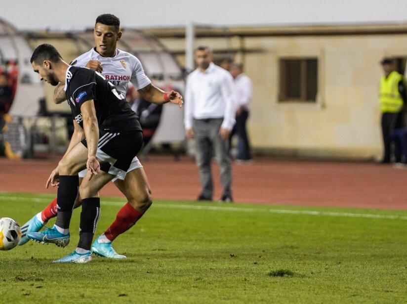 Qarabag vs Sevilla, UEFA Europa League, 3.jfif