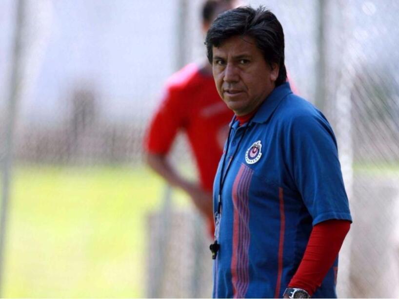 Chivas 9.jpg
