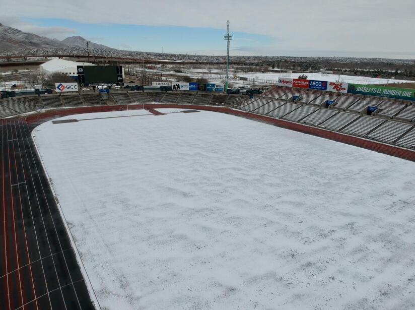 Juárez FC 4.jpg
