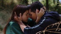 ¿Cuál fue el final de la historia de amor de 'Manu' y 'Andrea' en 'Sin miedo a la verdad'?
