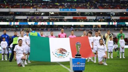 Monterrey y América presumen millones en sus plantillas pero Morelia y Necaxa han llegado lejos con planteles discretos ¿Quién se impondrá?