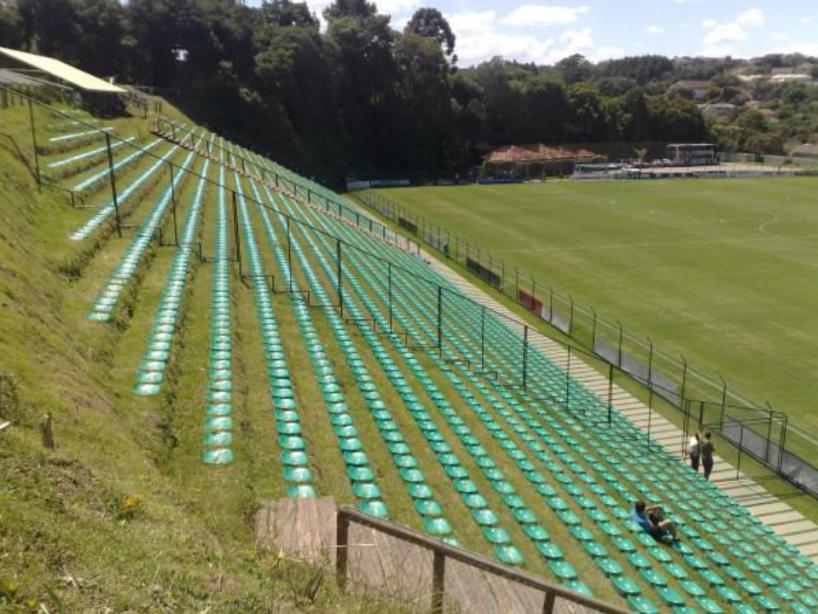 Eco Estadio Janguito Malucelli, 1.png