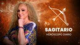 Horóscopos Sagitario 15 de Enero 2020