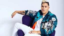 Joey Montana y Naoto demuestran que el reggaeton rompe las barreras culturales y del idioma