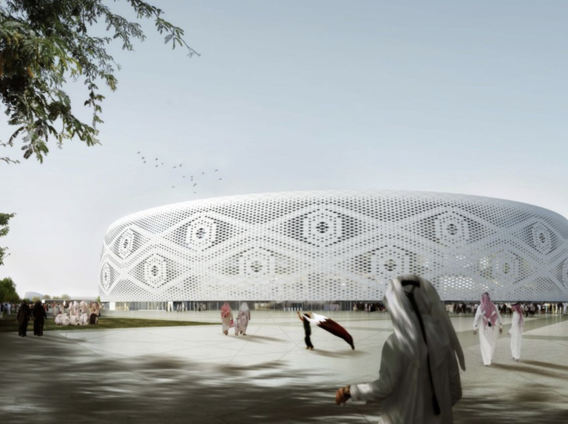Qatar 2022, 39.png