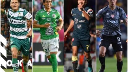 Se acerca la fiesta grande del futbol mexicano; León vs Tigres se robaría las miradas.