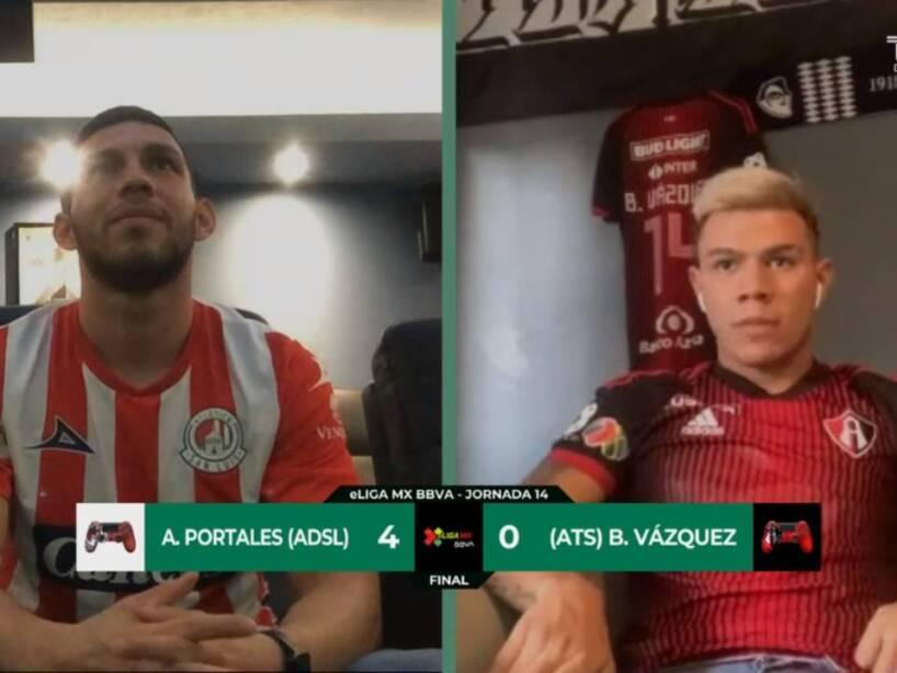 Atlético San Luis Atlas eLiga MX (1).jpg