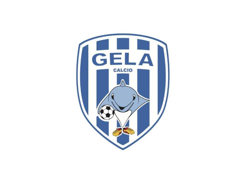 (MX) Gela.png