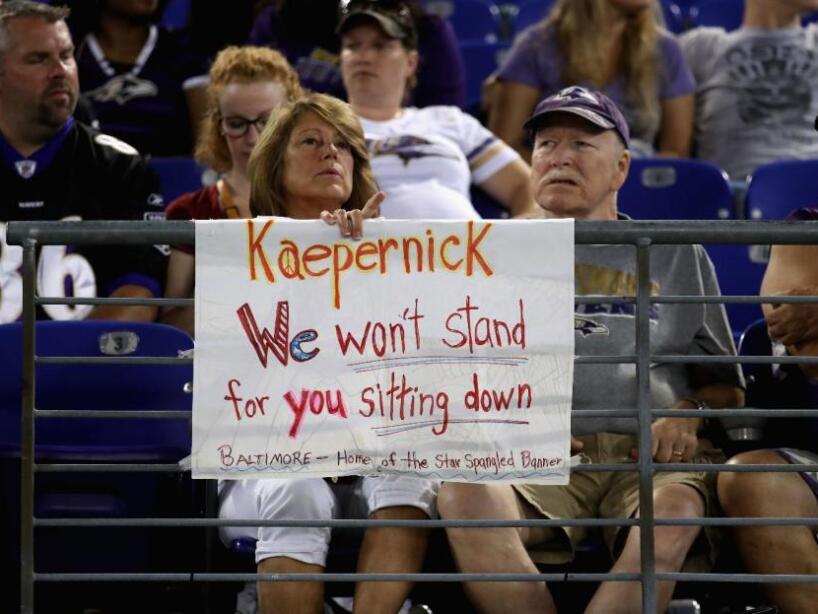 Colin Kaepernick, 8.jpeg