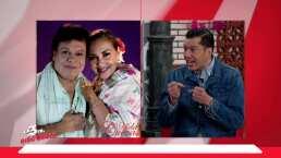 La 3ra en Discordia: ¿Ex colaborador de Juan Gabriel, será demandado por Aída Cuevas?