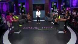 Game Time: Los equipos más fallidos en la historia del programa