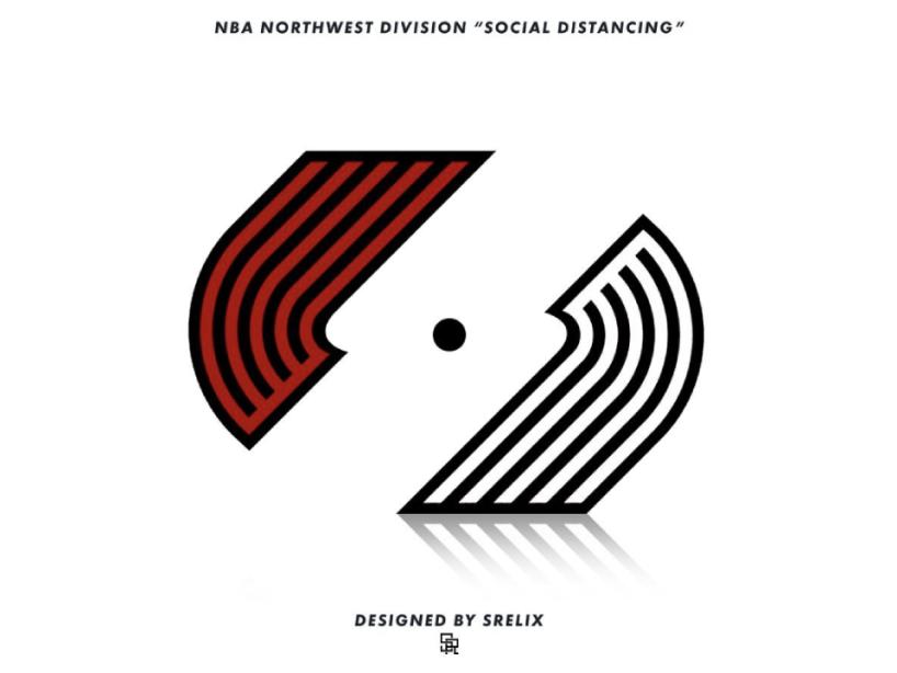 Logos NBA, 26.png