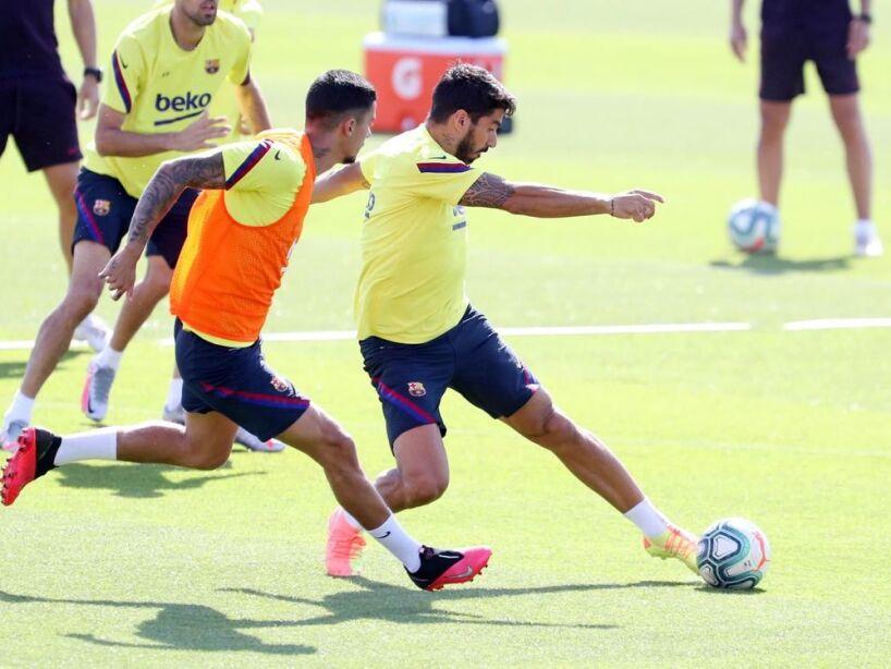 Entrenamiento Barcelona (8).jpg