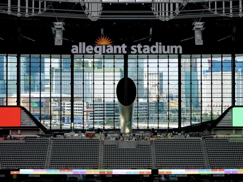 Allegiant Stadium, 2.png