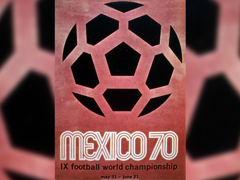 World Cup 1970.png