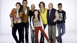 ENTREVISTA: La productora de Como dice el dicho habla sobre la sexta temporada