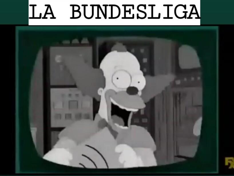 Bundesliga memes (5).jpg